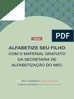 Guia_Alfabetize_Seu_Filho.pdf