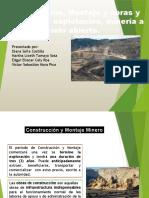 ambiental guia mineria