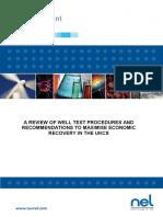 ReviewOfWellTestProcs.pdf
