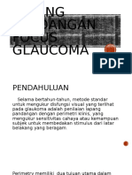 Lapang Pandangan Focus Glaucoma Fix