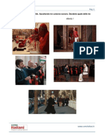 HabemusPapam.pdf