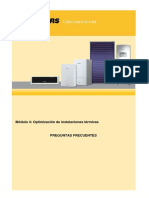 faq_junk4.pdf