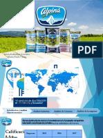 Alpina Presentacion FINAL.pptx