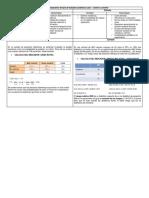 Cuadro comparativo de tipo de estudios analíticos (1)