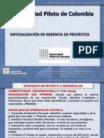 PRESENTACION GUIA PROYECTO UPC OK.ppt