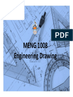 Unit I - Introduction to Eng Drawing.pdf