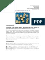INTELIGENCIA EMOCIONAL PARTE II- EMOCIONES Y SENTIMIENTOS .pdf