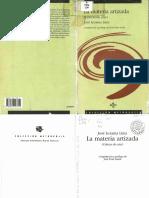 V14752-LA-MATERIA-ARTIZADA-A.G