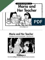 mariateacher.pdf