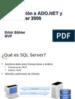 SQL_ADO.NET.ppt
