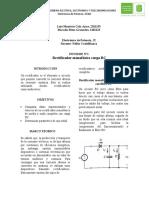 153674720-Informe-1-Electronica-de-Potencia.docx