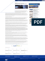 El tratamiento tributario de los servicios de computación en la nube en Colombia | Noticias jurídica