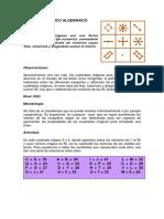 cuadradomagicoalgebraicoprofe.pdf
