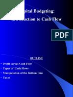 cash flow ppt.ppt