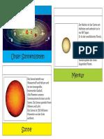 Unser Sonnensystem Kartei.pdf