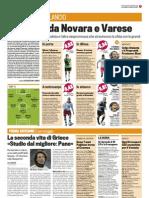 La Gazzetta Dello Sport 29-12-2010