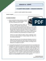 2.3 CASO HELADO DE VAINILLA.pdf