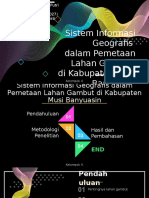 Sistem Informasi Geografis_Kelompok 4_L