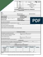 FORMATO 15  SEGUIMIENTO Y ACOMPAÑAMIENTO A LAS NECESIDADES EN EL APRENDIZAJE.pdf