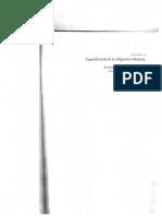 LECCIÓN 9 - Cuantificación de la obligación tributaria.pdf