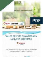 Gestion financiera en la nueva economia_3_diciembre