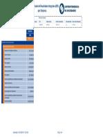 RPT_EstadoResultadosIntegrales_Empresa (4)