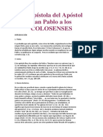 51.-Colosenses.pdf