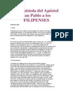 50.-Filipenses.pdf