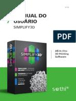 Manual_de_Usuario_Simplify3D