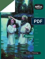 BibliaPopular32-Romanos