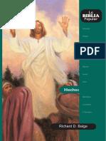 BibliaPopular31-Hechos