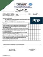 RPMS-2018-COT-RPMS-Rating-Sheet-Template - Copy (2).docx