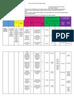 430339114-Cidam-Statistics-Ffinal.docx