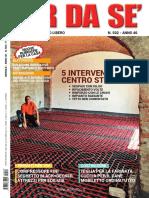 Far-da-se-1.pdf