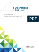 vrealize-operations-manager-80-help.pdf