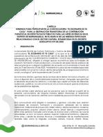 terminos-de-participacion-convocatoria-el-escenario-es-tu-casa-decreto-475-de-2020.pdf