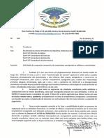 Bancada Militar - Ofício Pandemia COVID-19 (1)