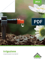 guida per irrigazione - gruppo Leroy Merlin.pdf