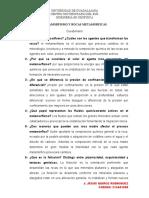 Cuestionario._metamorfismo.docx