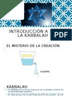 0.- INTRODUCCION A LA KABBALAH.pptx