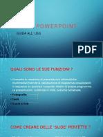 GUIDA POWERPOINT.pptx