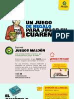 JuegosMaldon-El_Cinefilo.pdf