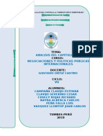 TRABAJO DE NEGOCIACIONES (1)