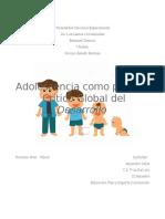 PSICOANALISIS ALEJANDRO.doc