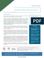 Carta de ocosalud.pdf