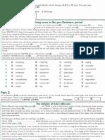 264429527-Test3-CAE.pdf