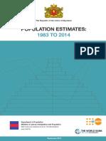 Population Estimates 20191217 Web