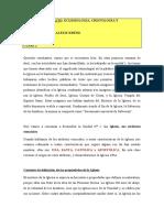 Clase_2-_Eclesiologia_Cristologia_y_Mariologia