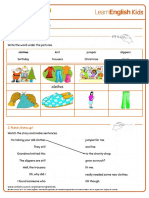 short-stories-my-favourite-clothes-worksheet.pdf