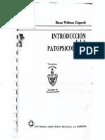 B. W. Zeigarnik_INTRODUCCIÓN A LA PATOPSICOLOGÍA. B. W. Zeigarnik